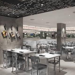 Best Restaurants in SLS Las Vegas | OpenTable