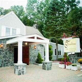 Permanently Closed Piatto Grill Restaurant Yorktown