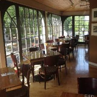 Duffy S Tavern Restaurant Boalsburg Pa Opentable