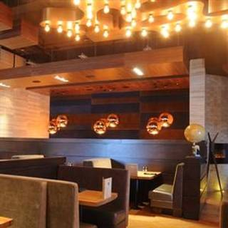 Chop Steakhouse & Bar - Burloak