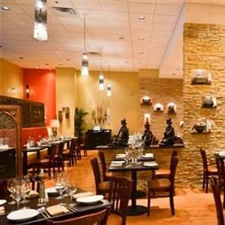Best Restaurants In Dc Waterfront Opentable