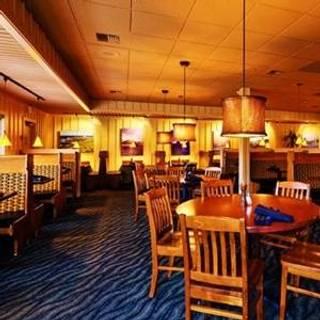 Best Restaurants In Kirkland Opentable