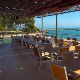 Watermans Harbor Restaurant Dana Point Ca Opentable