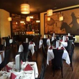 Flame & Fire Brazilian Steakhouse