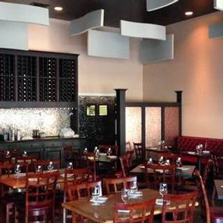 Restaurants In Greensboro Nc Greensboro Dining Opentable