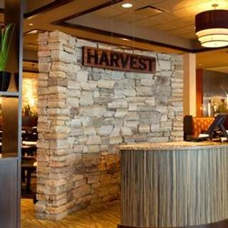 Harvest Seasonal Grill & Wine Bar – Susquehanna Valley