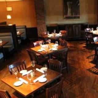 Bellini's Ristorante and Grill