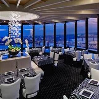 rivue restaurant and lounge louisville ky opentable