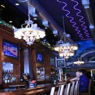 Rudy's Bar & Grille Restaurant - Chicago, IL | OpenTable