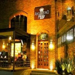 Argentino Steak House - Irapuato