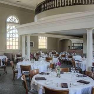 164 Restaurants Near Me In Charlotte Nc Opentable