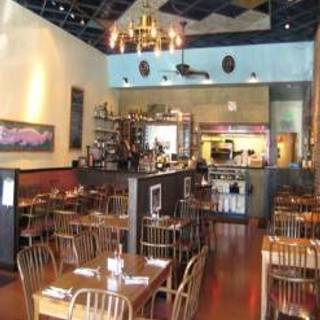 Angeline S Lousiana Kitchen Reservations
