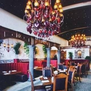 Sabor Cocina Mexicana Thousand Oaks