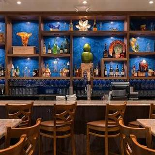 Carmel Kitchen - Wine Bar, Sarasota