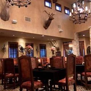 Amarillo Restaurants Amarillo Dining Opentable