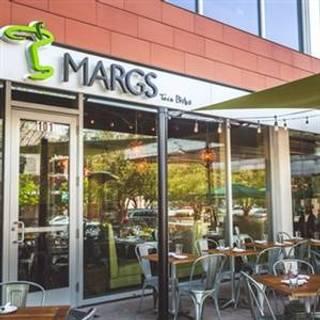 Marg's Taco Bistro - Cherry Creek