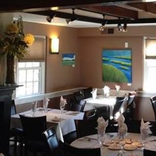 22 Restaurants Near Wake Forest University Opentable