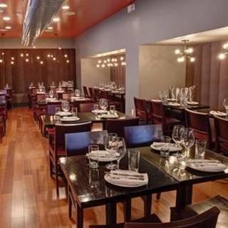 28 Best Italian Restaurants In East Passyunk Avenue Opentable