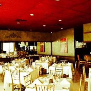 Emidios Restaurant