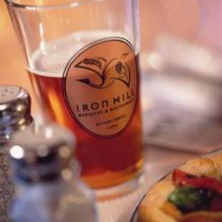 Iron Hill Brewery Ardmore