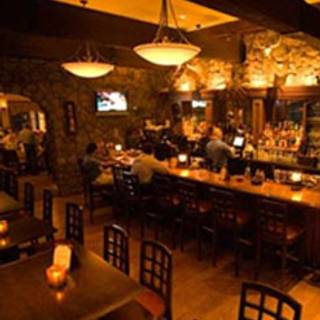 Vintage Tavern