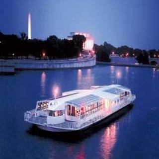 Odyssey Cruises Washington D.C.