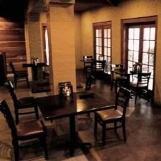 Finnegan's Restaurant and Pub