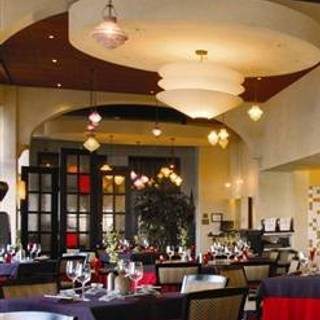 115 Restaurants Available Nearby Show Filters Marssa Steak Sushi At The Westin Lake Las Vegas Resort Spa