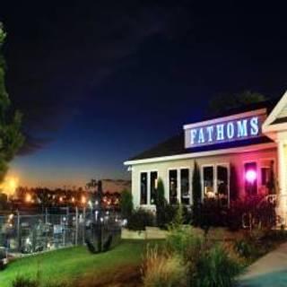 Fathoms Bar & Grille, Inc.