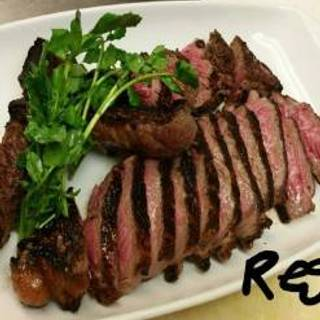 Regina's Steakhouse and Grill