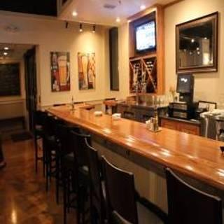 Tifeo Italian Tavern