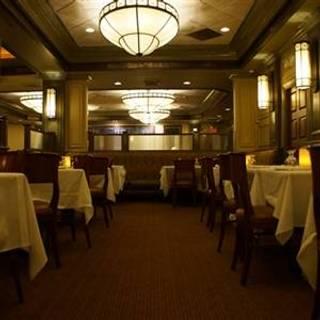 Best restaurants in new hyde park opentable jonathans restaurant new hyde park reheart Images