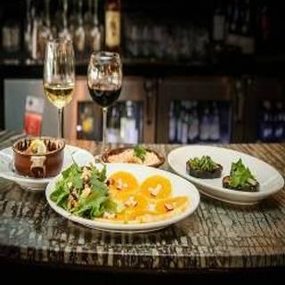 Alexandria mediterranean cuisine restaurant novi mi for Alexandria mediterranean cuisine