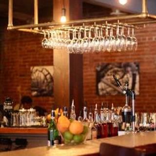 Blvd Tavern - Kansas City