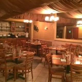 Shloka Fine Indian cuisine