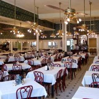 Galatoire's Restaurant
