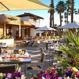 bluEmber at Rancho Las Palmas Resort & Spa