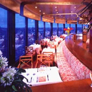 Toula Restaurant
