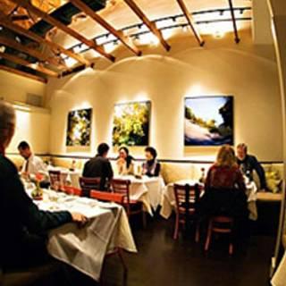 Darren's Restaurant & Bar