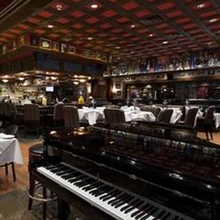 Mastro's Steakhouse - Scottsdale