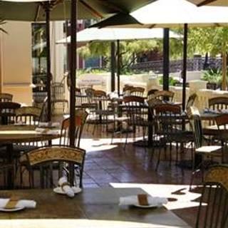 Tommy Bahama Restaurant & Bar - Las Vegas