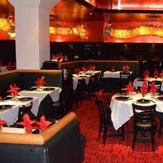 20 Restaurants Near Apartments Lincoln Center Opentable