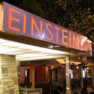 Einstein's