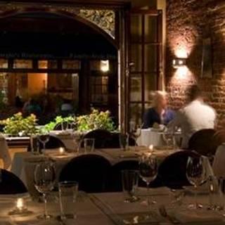 Best Restaurants In Boston North End Opentable