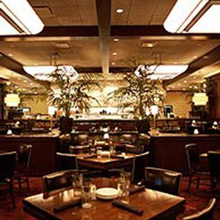 oakbrook center restaurants il. wildfire - oak brook oakbrook center restaurants il