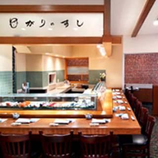 Sushi Of Gari Upper East Side