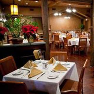 Little Falls New Jersey Restaurants