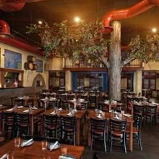 Taverna Opa - Orlando