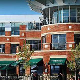 McCormick & Schmick's Seafood - National Harbor