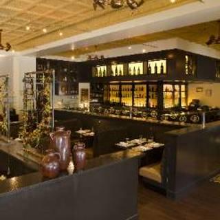 Penne Restaurant